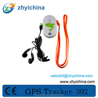 Hot new products for 2014 mini gps locate person by cell phone