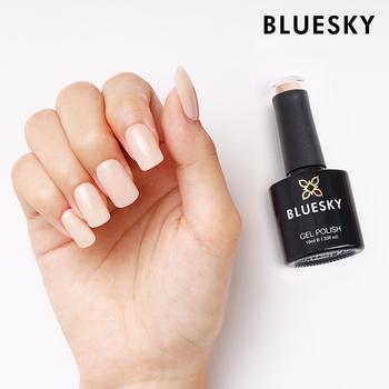 Bluesky new gel polish uv color polish 10ml bottle gel nail, View Bluesky  gel polis, bluesky Product Details from Guangzhou Bluesky Chemical ...