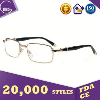 snap together reading glasses reading glasses compact
