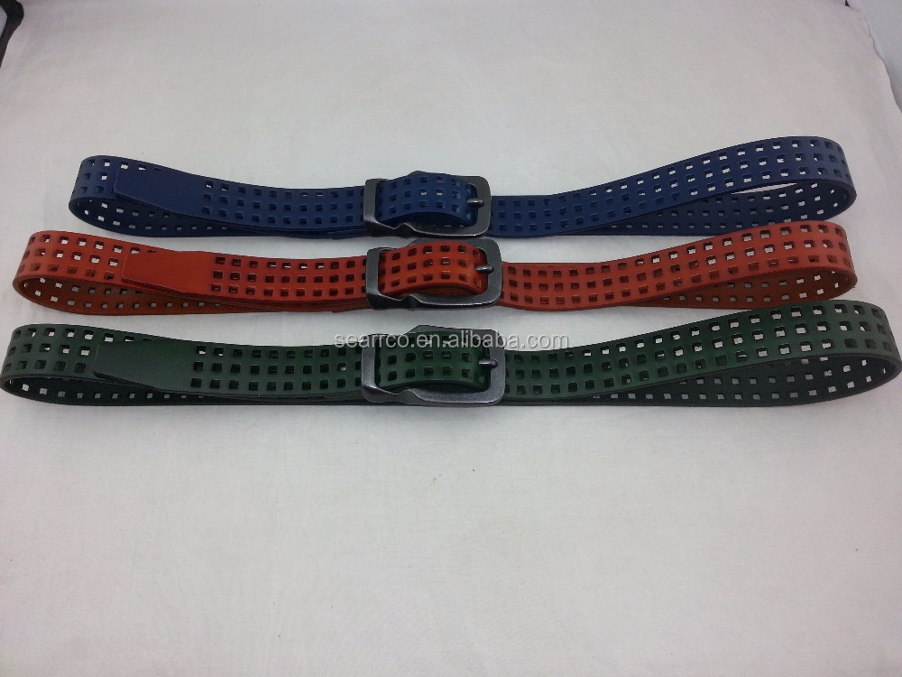 belt for men designer 5j3k  Designer Belt Men, Designer Belt Men Suppliers and Manufacturers at  Alibabacom