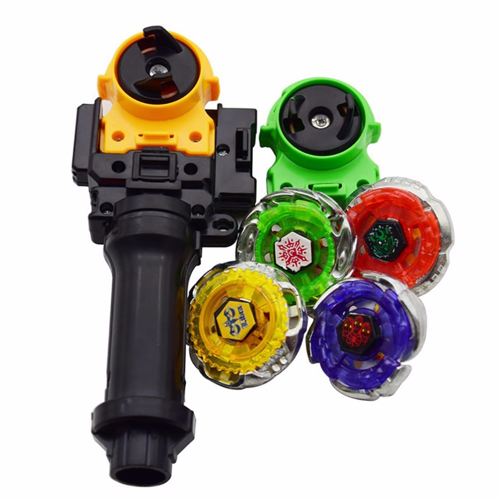 classic beyblade gyroscope bulk mini toy