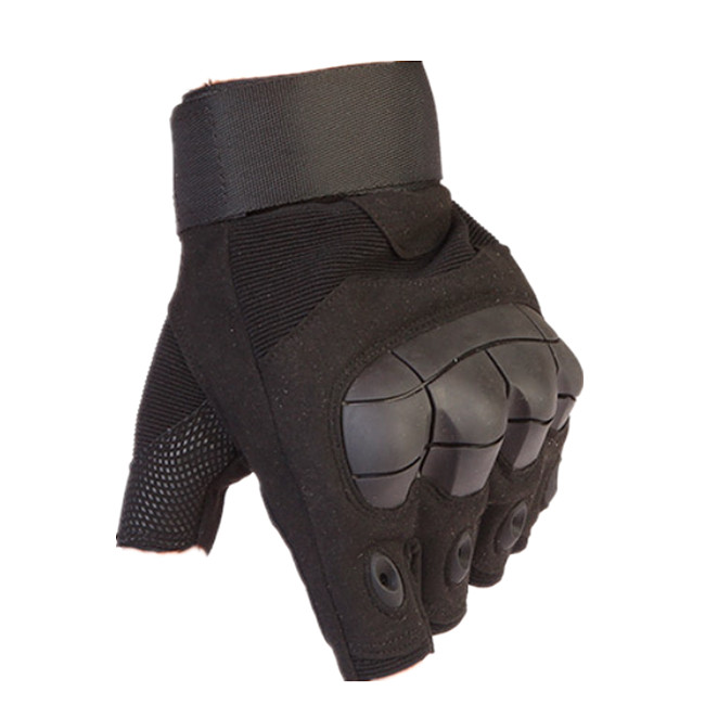 men cycling glove/non-slip bicycle glove