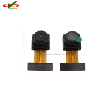 Cheap Price OV2640 Camera Module CMOS Sensor Infrared Omnivision Camera Module For Mobile Phone