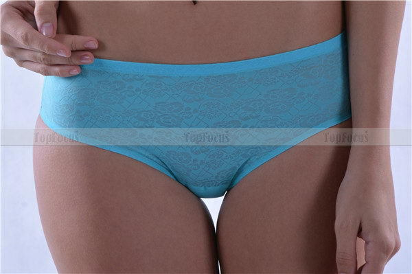 2014 professional comfortable cute black girls in panty