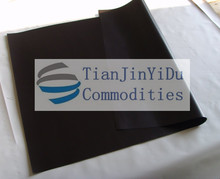 hypalon rubber sheet,industrial hypalon fabric,yacht hypalon sheet