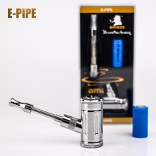 UK Hot Selling China Brand ALD Best Stainless Steel Vapor Electronic Pipe For Sale