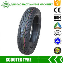 3 wheel motorcycle tyre 4.00-12 with cheap price china brand