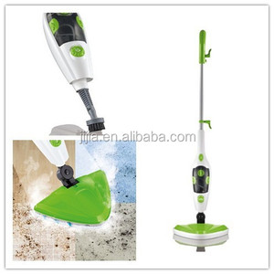 6 in 1 steam mop/ X6 steam mop