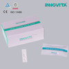 High quality Drug of Abuse Rapid Test COT Test Kits