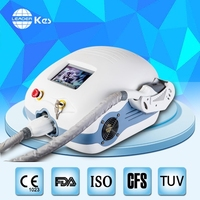 ipl shaving face hair remove laser home on promotion