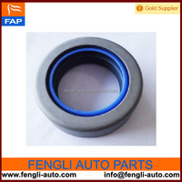 High Quality Tractor Combi Oil Seal 62*42*21.5