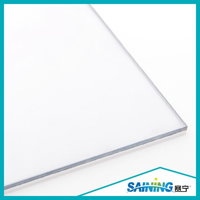 Clear Cast Acrylic Sheet Factory In Hangzhou,Acrylic Plastic ...