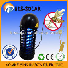 mosquito killer tablets/mosquito trap killer/mosquito killer black light