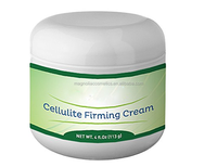 Shape Firming Body Massage Slim Cream To Lose Weight