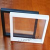 3D Suspension Membrane Box Gift Display