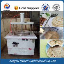 automatic roti maker/machine to make pancake/roti/chapati/chapatti/flat bread/pancake