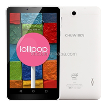 High quality CHUWI Vi7 6.98 inch IPS Screen Android 5.1 Tablet with 3G call function