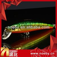 hard plastic fishing baits artificial crab bait
