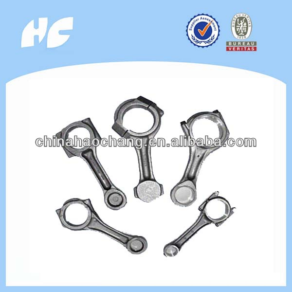 ME012264 Mitsubishi 6D31 Connecting Rod