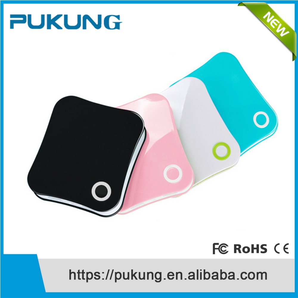 Competitive Price Big Power 20000Mah Custom Power Bank