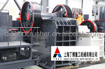 jaw crusher tire Advanced design stone crushing plant