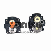 Air Compressor Cylinder Head with kits for HINO EF750 EK100