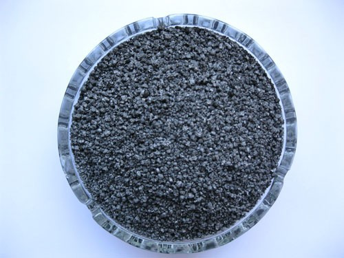 Green Petroleum Coke Buyer