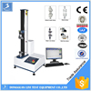 Computer Universal Tensile Strength Testing Machine Tensile Tester for Plastic Film