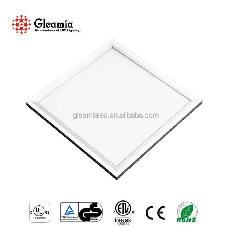China Alibaba LED Panel 600x600 With Top Quality / Cheap Price 40W LED Panel Light / Flat 600 600 LED