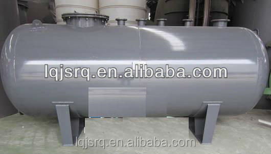 storage tank used oil hot sale