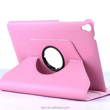 Hot selling hard case for google nexus 7 tablet sale