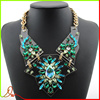 cheap most popular design jewelry pendant necklaces fashion chinese