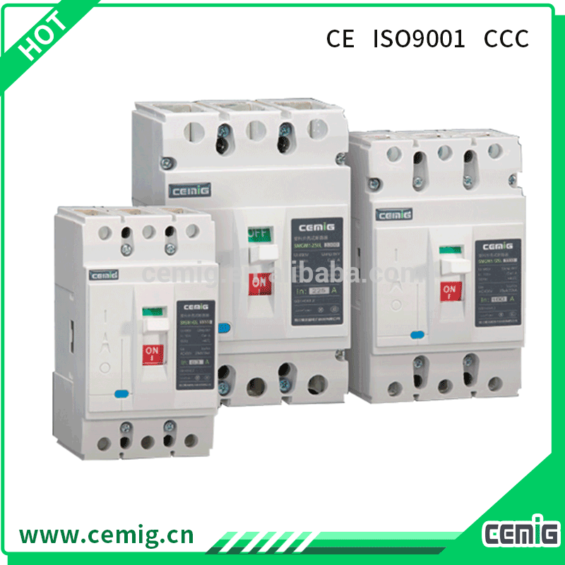 high quality & best price circuit beakers c60n