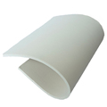 Industrial rubber roll SBR NBR Neoprene CR sheet