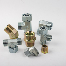 China factory supply copper laminated connectors,pipe fitting spade blind flange,stainless steel pipe fitting