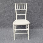wedding and Commercial Furniture wholesale golden chiavari chairs