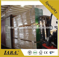 LVL scaffold planks/ scaffolding wood plank/ laminated scaffold planks