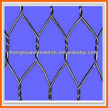 decorative wire mesh for cabinets  chicken wire mesh buy 6X6 Reinforcing Welded Wire Mesh Decorative Wire Grille for Cabinets