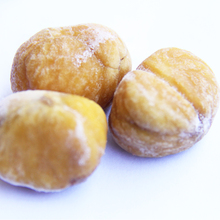 bulk frozen chestnuts from china