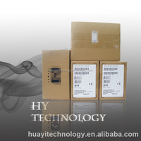 693687-B21 4TB 6G SATA 7.2k 3.5in SC MDL HDD for hp Server
