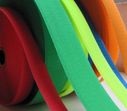 colorful velcro tape.jpg