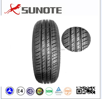 PCR 186/65r14 China tires manufacturers cheap tubeless radial passenger car tyre