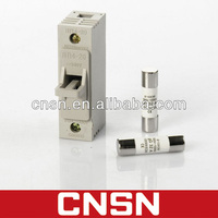 RT14-20 Cylindrical Fuse Holder