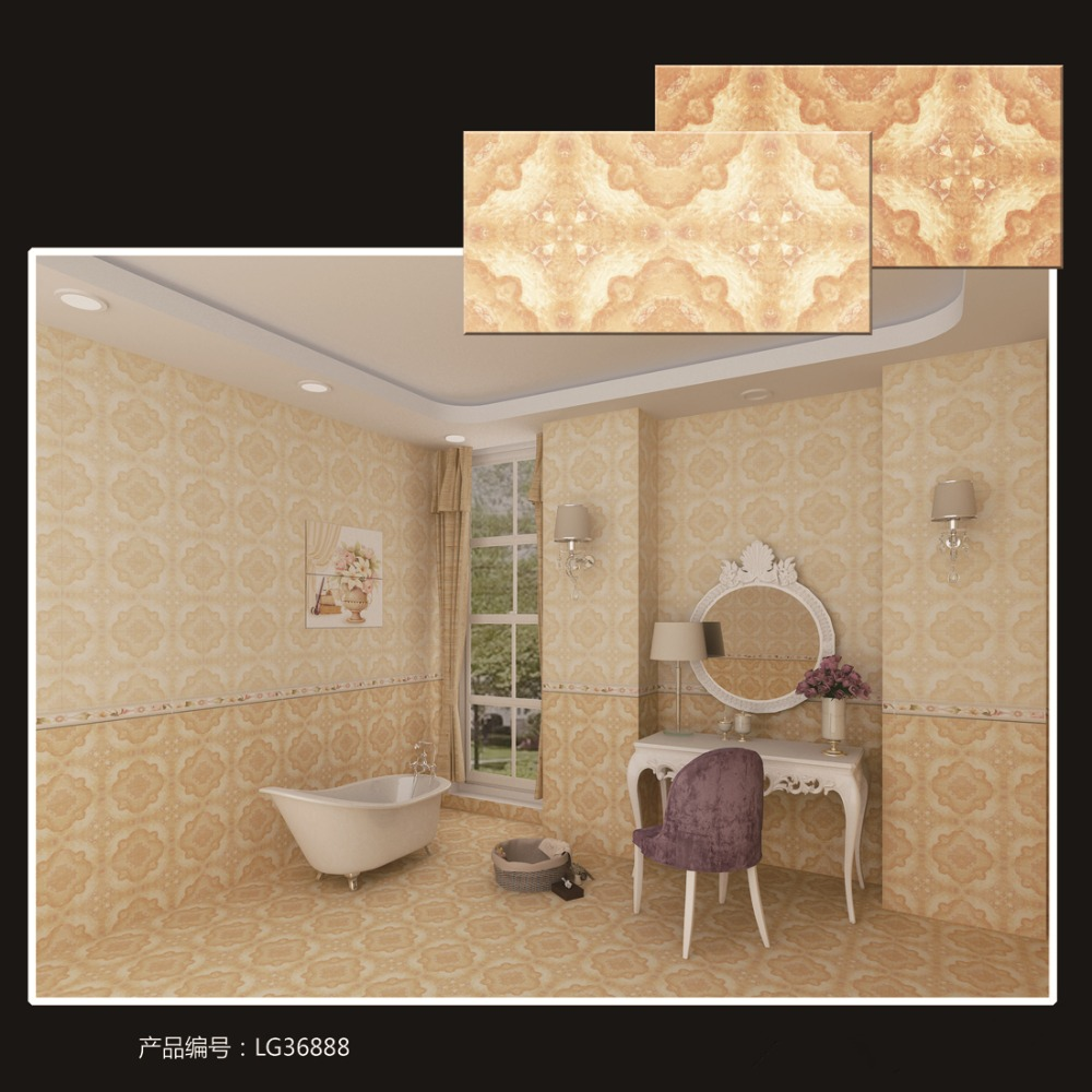ceramic wall tiles made in china,ceramic tiles wall ,kitchen wall tiles