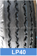 MARANDO Bias Light Truck Tires 7.00-16 TBB