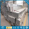 Sale well corrugated galvanized steel culvert pipe with high quality