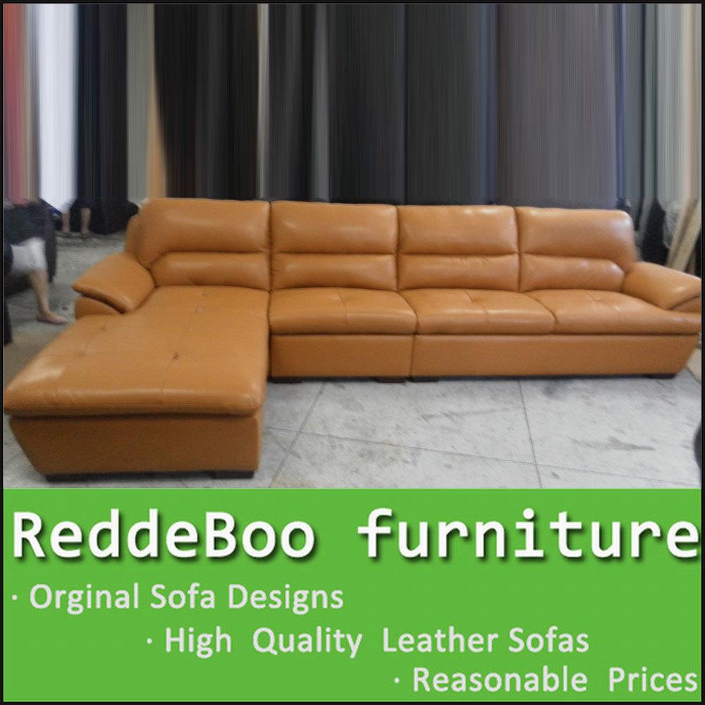dark color leather sofa blair leather sofa teal leather