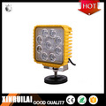 Top quality best selling professional work light led