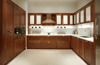 /product-detail/french-style-glazed-white-custom-kitchen-cabinetry-and-kitchen-cabinet-60520181201.html