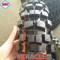 China wholesale street tubeless tyre for motorcycle 110/90-18